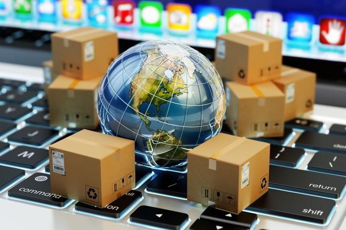Consejos para la internacionalización de las empresas