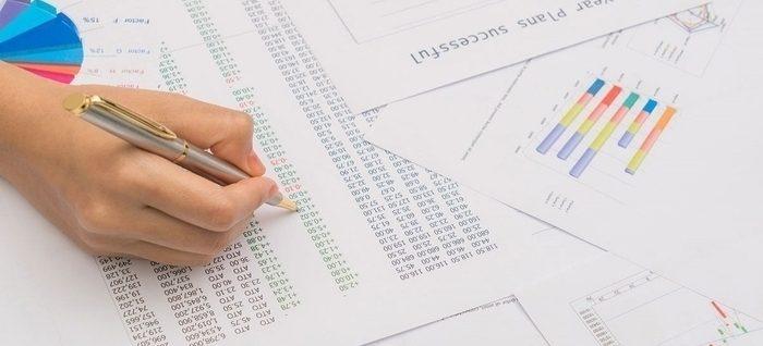 consejos para una contabilidad ordenada