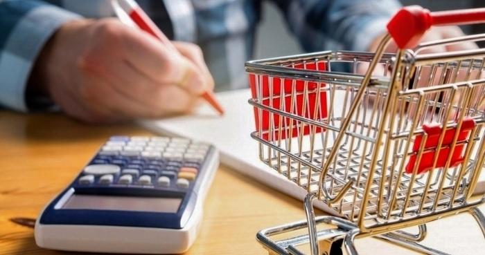 Contabilidad en el Retail