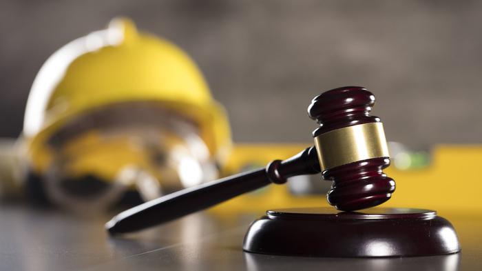 derecho laboral en peru