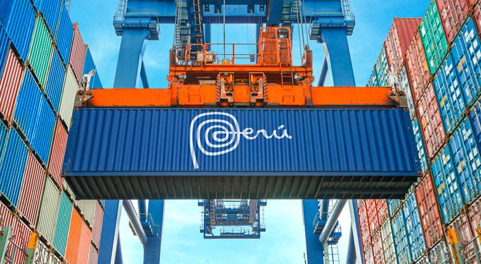 exportaciones no tradicionales en peru
