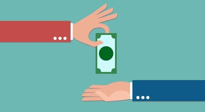 gestion de cuentas por cobrar