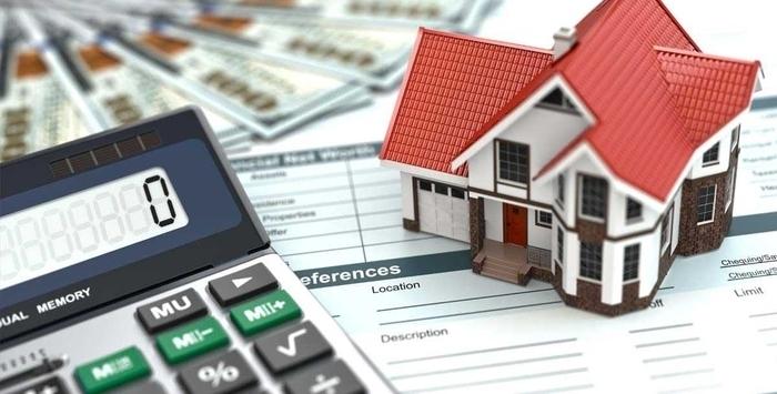 impuesto a la renta por la venta de inmuebles