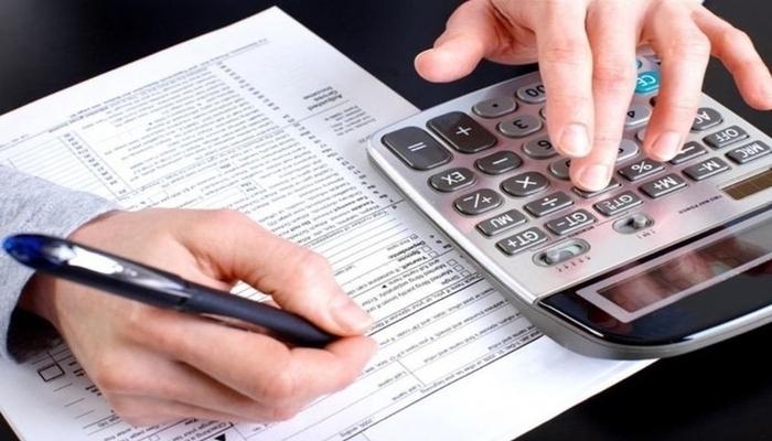 liquidacion de impuestos