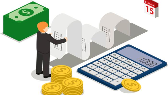 presupuesto contable anual para empresas