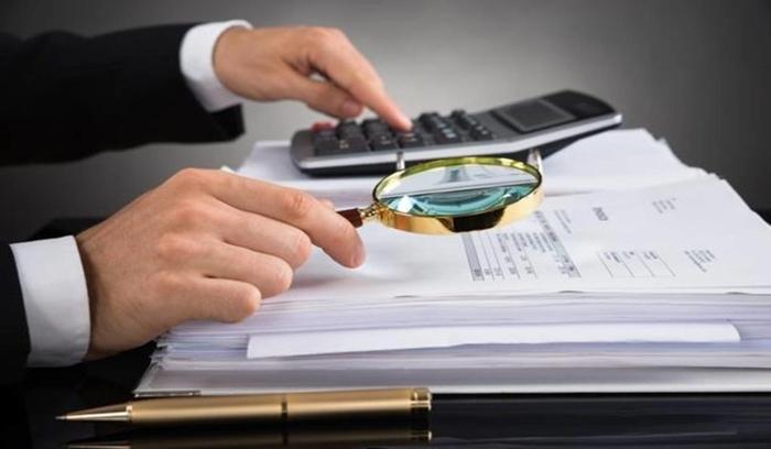 tipos de fiscalizaciones tributarias