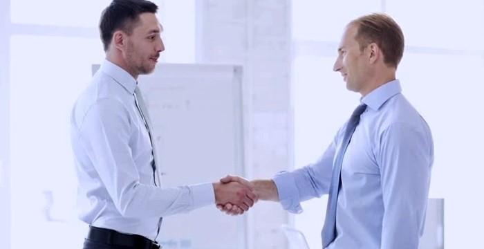 asesoría laboral para contratar extranjeros
