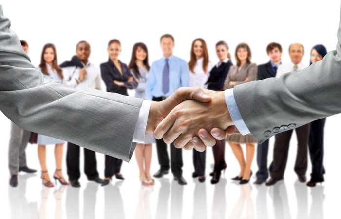 asesoría laboral para empresas