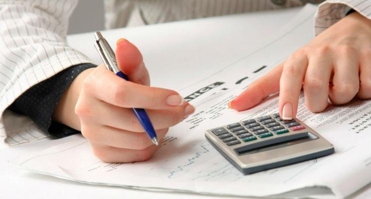 como calcular costos de producción