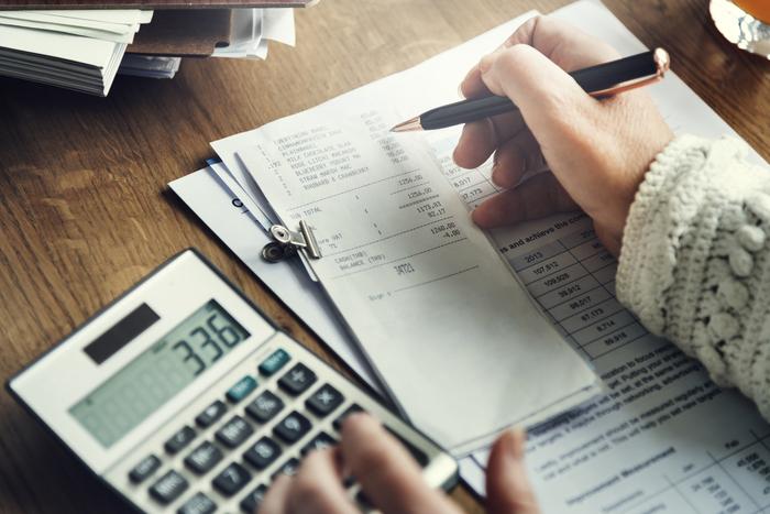 consejos-contabilidad-pymes