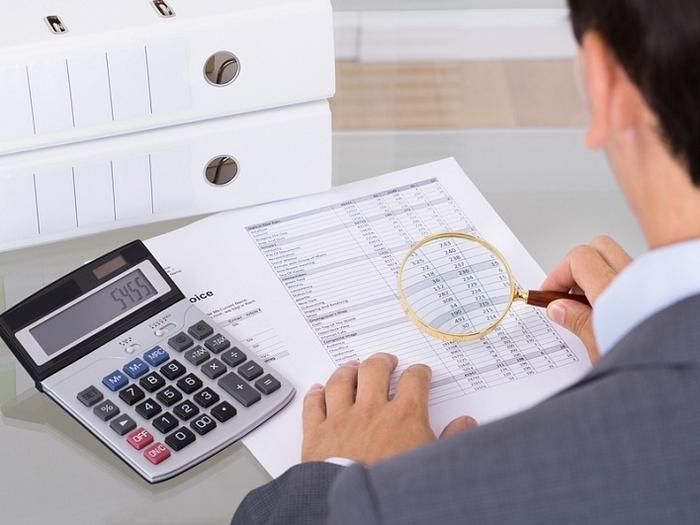 consejos-declaraciones-tributarias