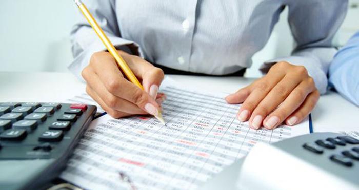 contabilidad-en-las-empresas