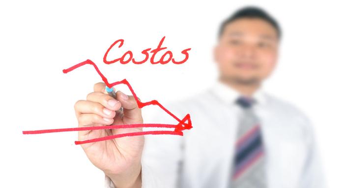 costos que deben asumir los clientes