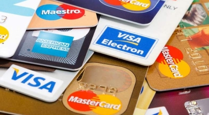 credito revolvente para empresas