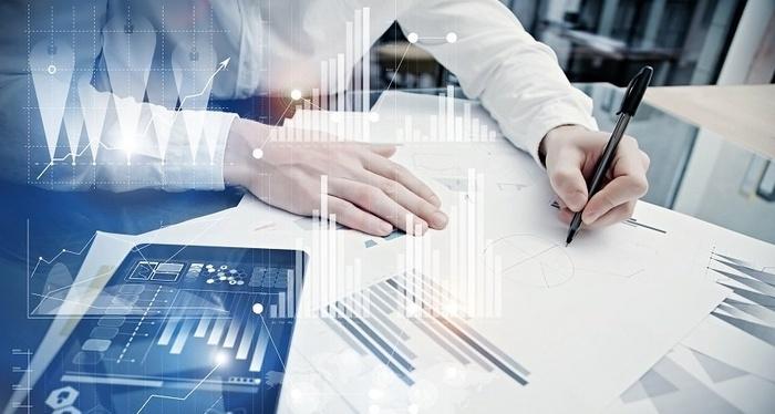 elaboración de balances contables en las empresas