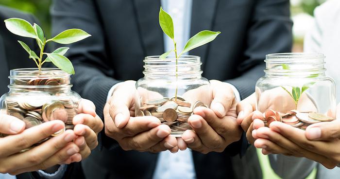 empezar negocios con poca inversión