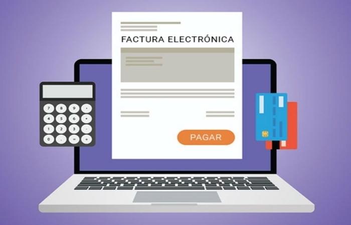 facturacion-electronica-empresas