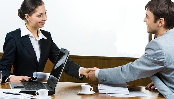 función de los asesores laborales