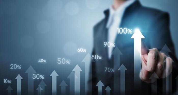 inflación en la información contable