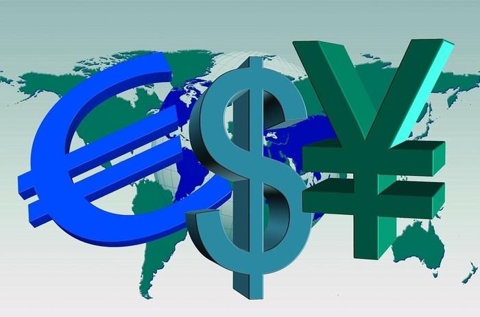 medios y formas de pago internacional