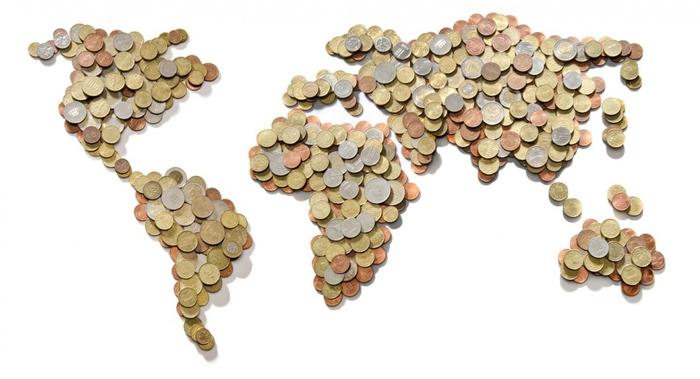 planificación fiscal agresiva internacional