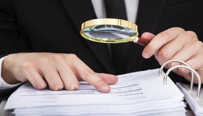 procedimiento-fiscalizacion-tributaria