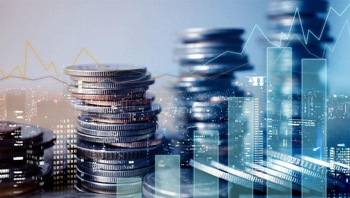 razones de endeudamiento en las empresas
