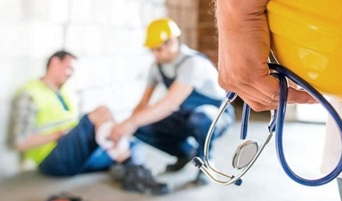 seguros laborales obligatorios para empresas