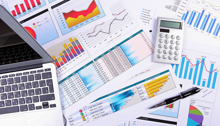 servicio contable tercerizado