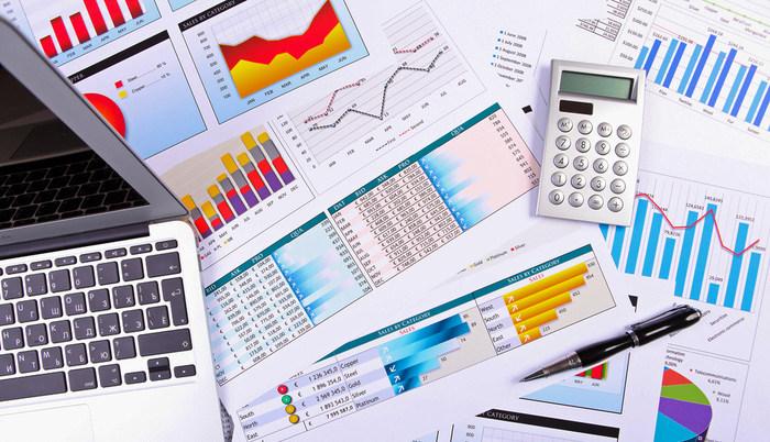 Servicio de contabilidad administrativa